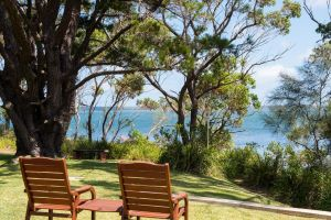 By the Beach BB Self Contained Apartments - Lismore Accommodation