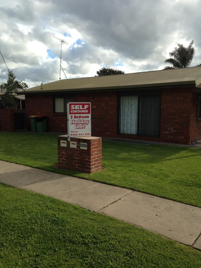 7 Melbourne Street - Lismore Accommodation