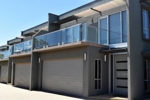 Griffith Prestige Apartments - Lismore Accommodation