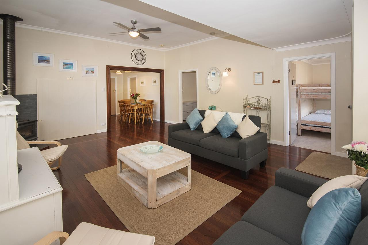 Sea La Vie - Lismore Accommodation