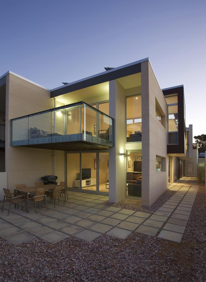 Alouarn Apartments - Lismore Accommodation