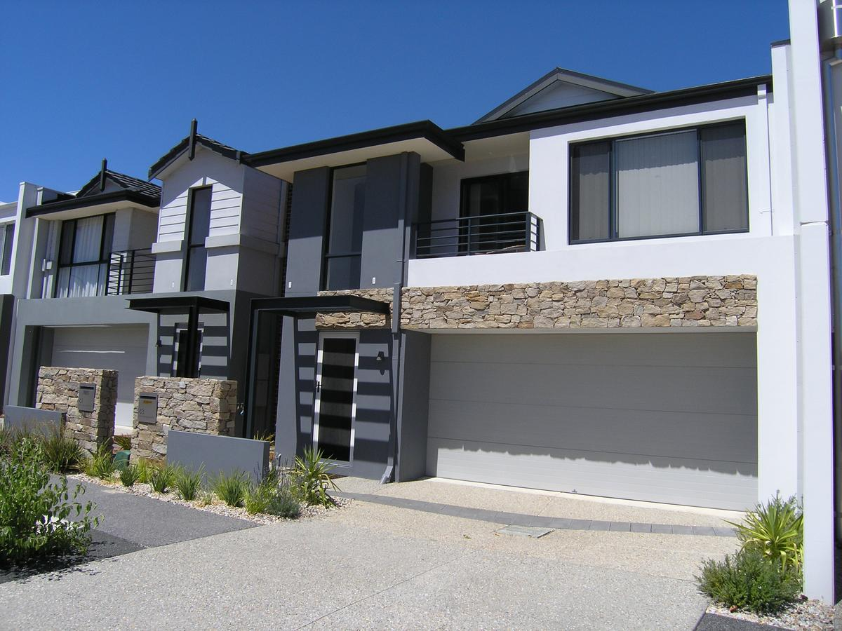 Swan Valley Townhouse - Lismore Accommodation