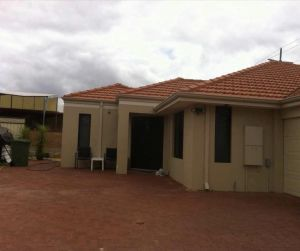 House close to airport - Lismore Accommodation