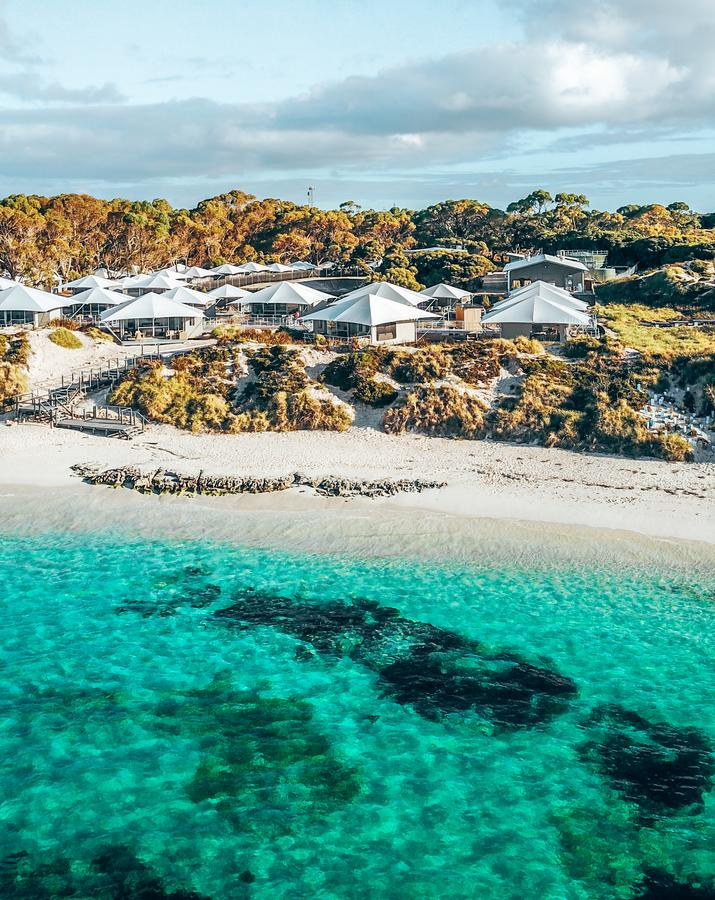 Discovery Rottnest Island - Lismore Accommodation