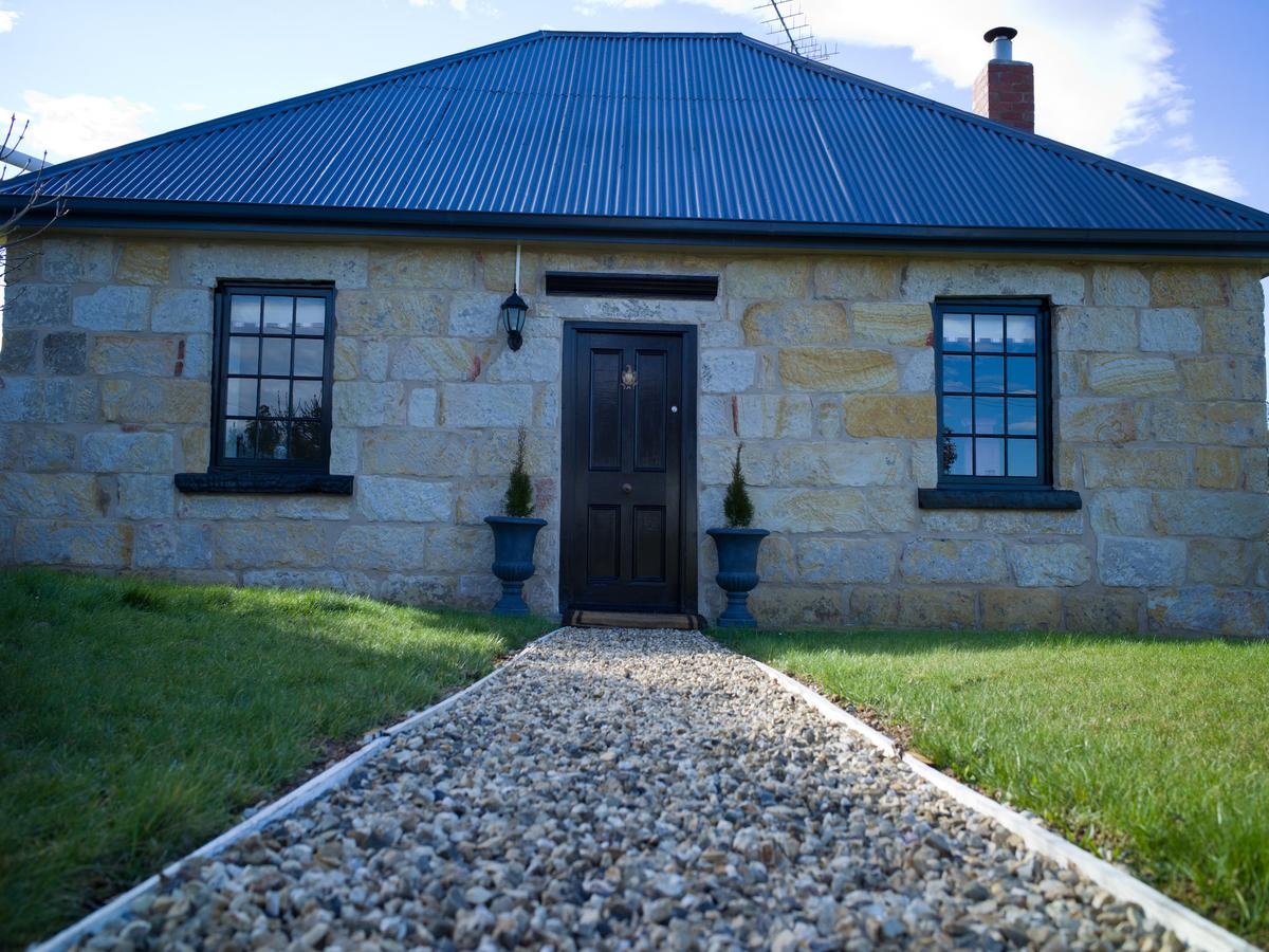 The Storekeeper's - Lismore Accommodation
