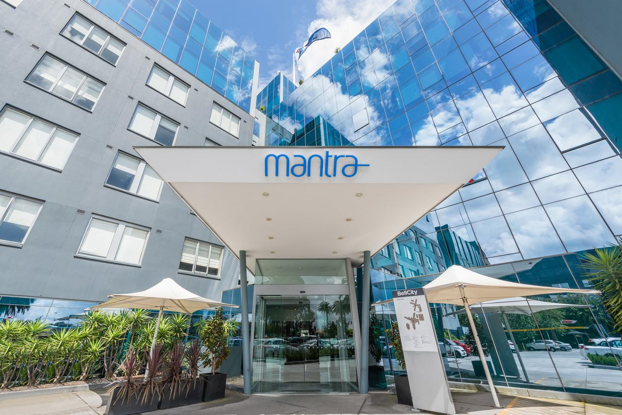 Mantra Bell City - Lismore Accommodation