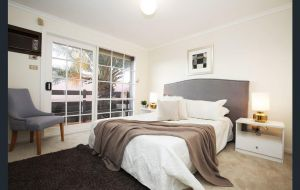 The Gallery Hours - Lismore Accommodation