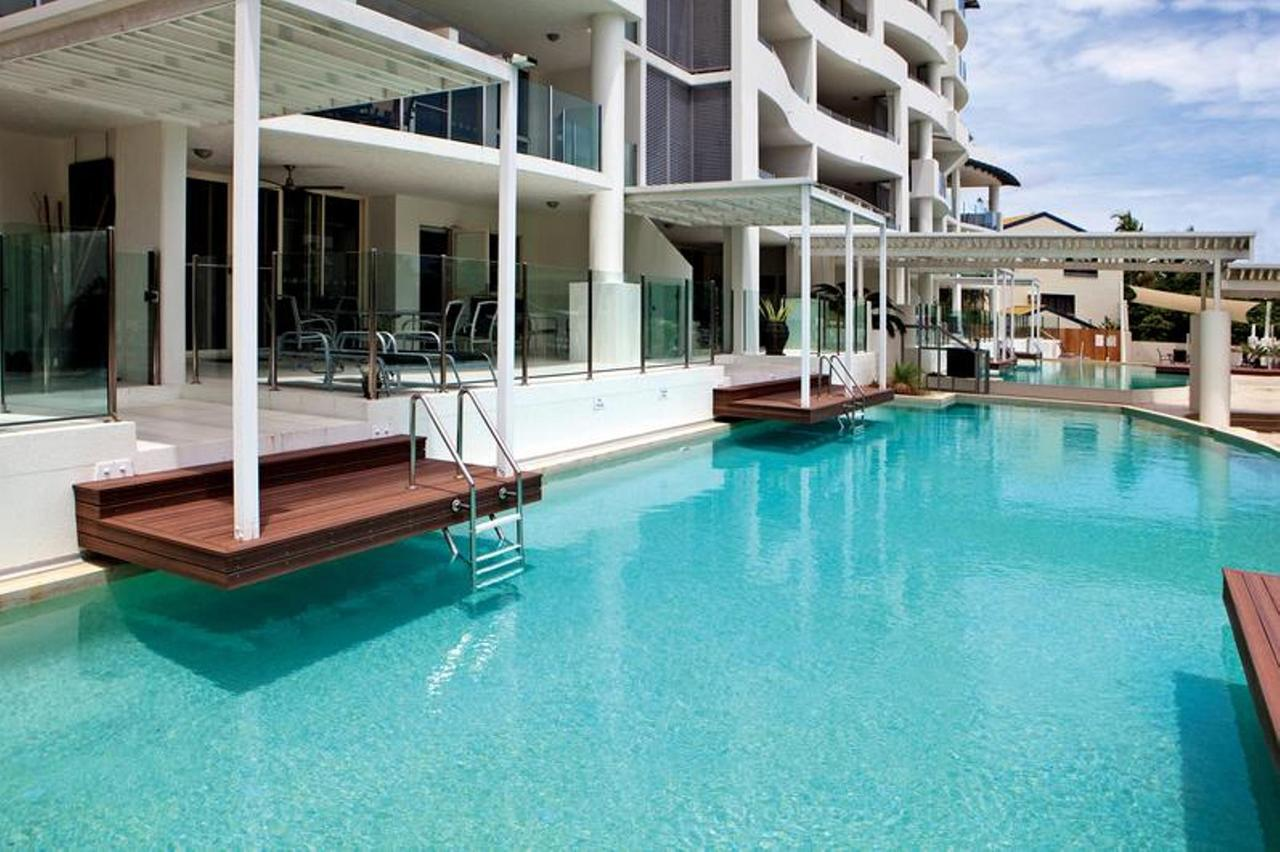 Waters Edge Apartment Cairns - Lismore Accommodation