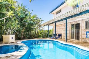 A PERFECT STAY - Boulders Retreat - Lismore Accommodation