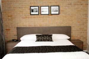 Banna Suites Apartments - Lismore Accommodation